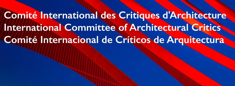 CICA Architecture